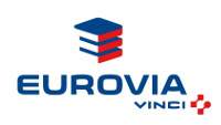 eurovia_2013_200